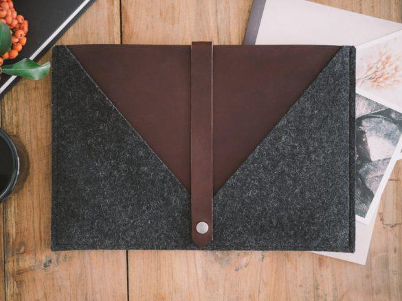 Защитите свой планшет при помощи чехлов для iPad Air 2