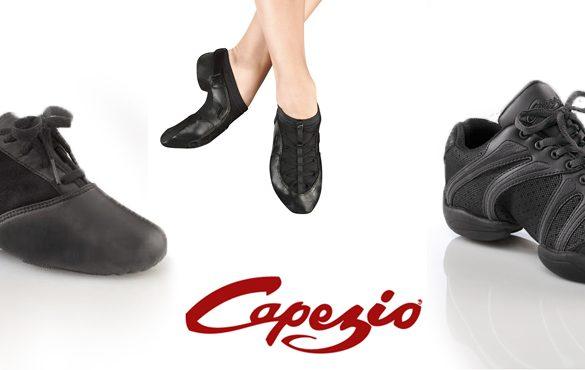 Обувь для танцев или обычная уличная обувь?