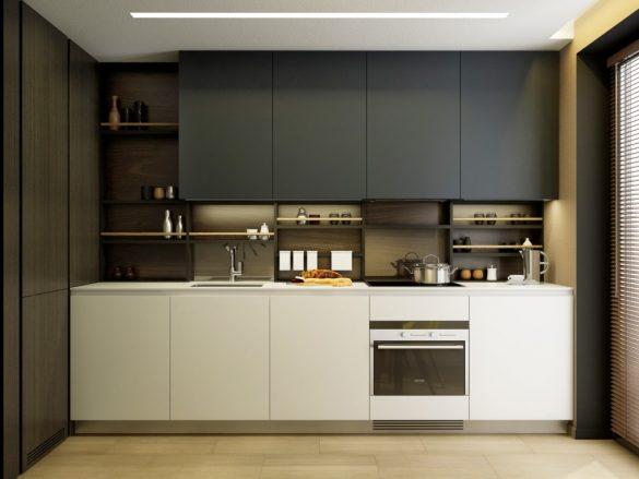 Какой смеситель лучше выбрать для своей кухни?